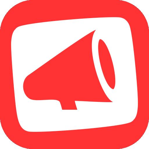 Duyurutv Okulunuzun Dijital Duyuru Panosu Okulunuzun Ozel Kanali